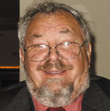 Jim Coufal