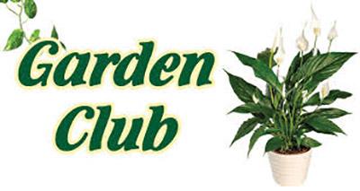 Chittenango Garden Club To Meet Aug 11 Madison County