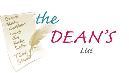 students named to morrisville state college dean s list madison county courier