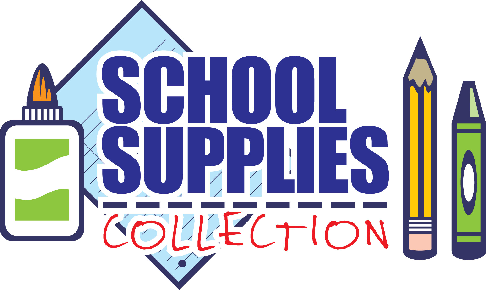 United Way Day of Caring: back to school supply distribution – Madison  County Courier