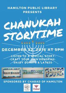 chanukah-storytime-1