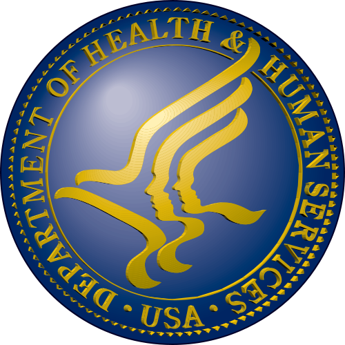 Department Of Wellness: U.S.-Department-of-Health-and-Human-Services « Madison